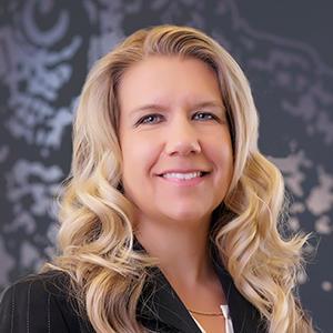 Becky Kettner